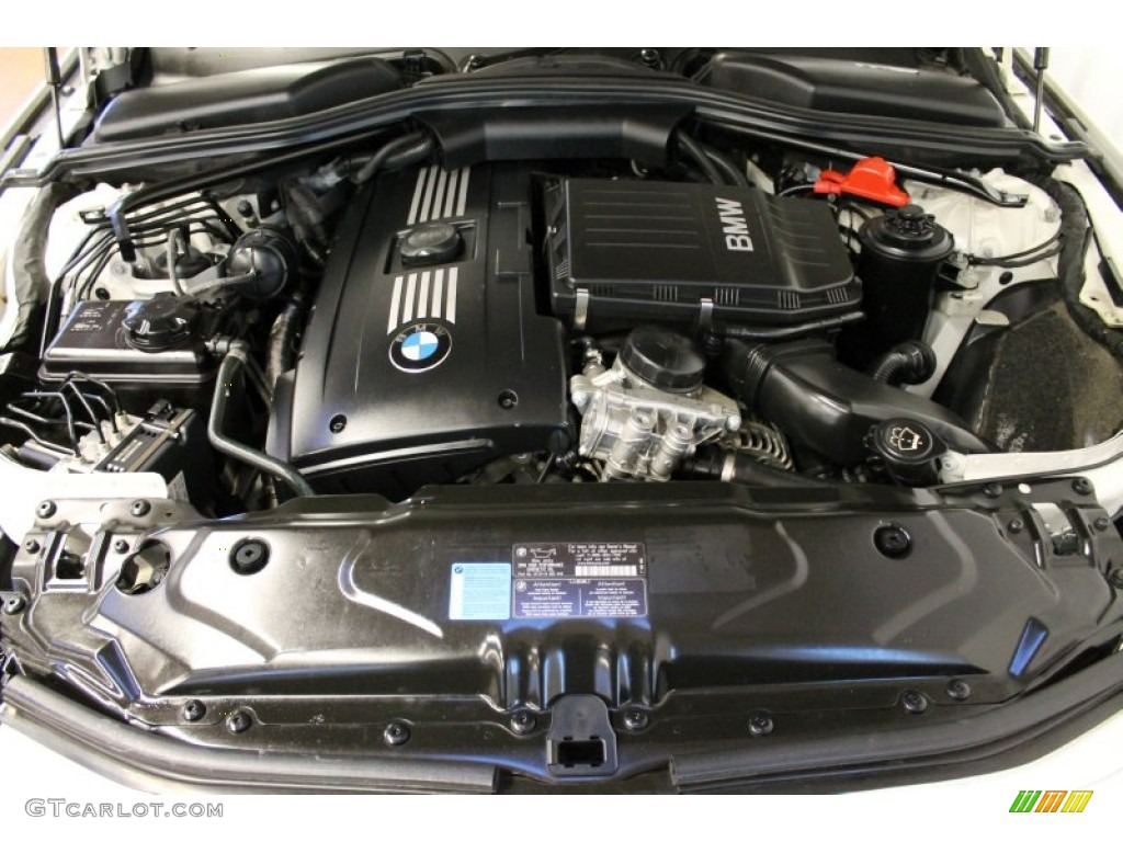 2009 bmw 535i engine diagram best wiring library 1986 BMW 535I Engine Diagram 2008 bmw 528xi engine diagram 2008 bmw 750li engine 2009 bmw 535i fuse box location 2009