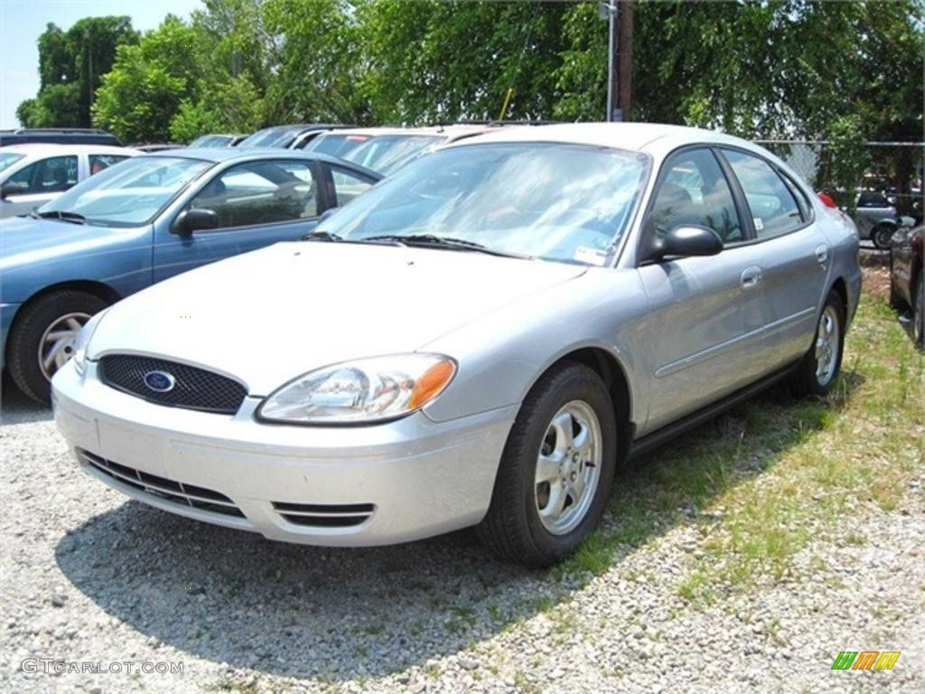 money and new ford taurus Research 2015 ford taurus sedan 4d sel v6 prices incentives and/or financing offers you may be required to take new retail delivery find 2015 ford taurus.