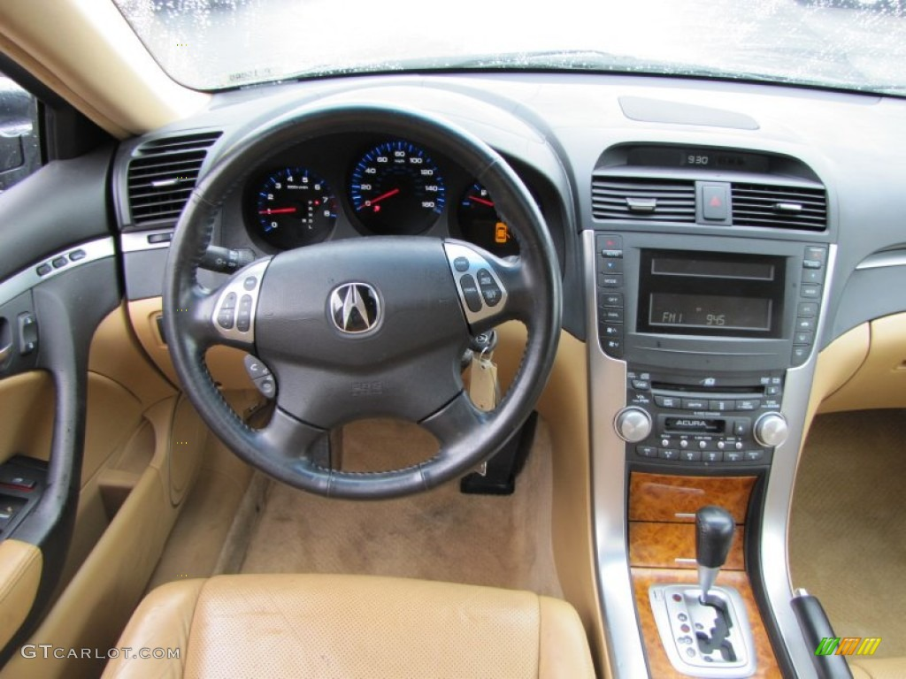 Dashboard 77448630 in addition Interior 20Color 59466224 additionally Infiniti G20 Transmission additionally Watch also 2003 Toyota Camry Metallic Silver Stick Shift. on 2004 acura tl engine