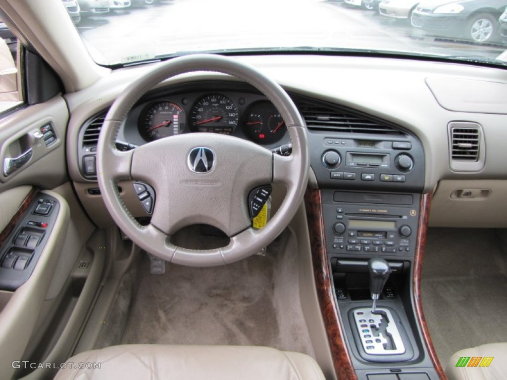 X5 E53 2004 likewise 307 2005 besides Exterior 62683337 likewise Z3 Roadster 2001 as well 206 2011. on 1999 acura tl specs