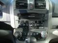 2010 Glacier Blue Metallic Honda CR-V EX AWD  photo #12