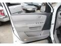Gray Door Panel Photo for 2011 Honda Pilot #77467689