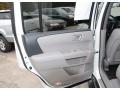 Gray Door Panel Photo for 2011 Honda Pilot #77467707