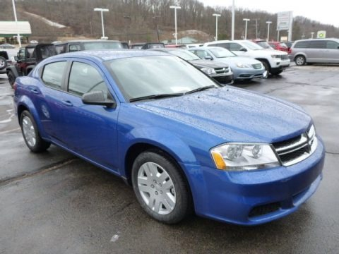 2013 dodge avenger se data info and specs. Black Bedroom Furniture Sets. Home Design Ideas