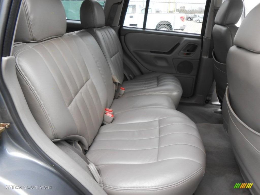 2014 jeep rear entertainment available autos post. Black Bedroom Furniture Sets. Home Design Ideas
