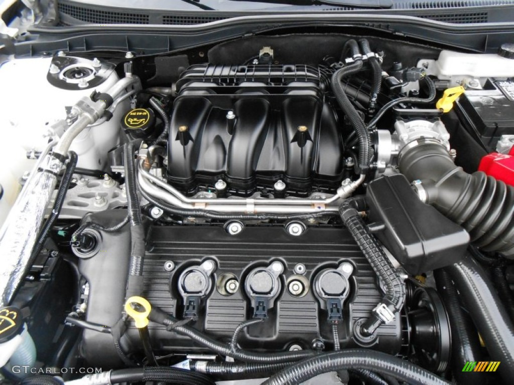 3 0 dohc v6 duratec engine diagram get free image about Ford 3.0 Engine  Ford 3.0