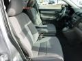 2011 Alabaster Silver Metallic Honda CR-V EX 4WD  photo #10