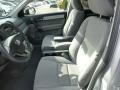 2011 Alabaster Silver Metallic Honda CR-V EX 4WD  photo #15