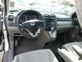 2011 Alabaster Silver Metallic Honda CR-V EX 4WD  photo #17