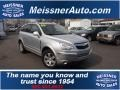 Quicksilver 2009 Saturn VUE XR V6 AWD