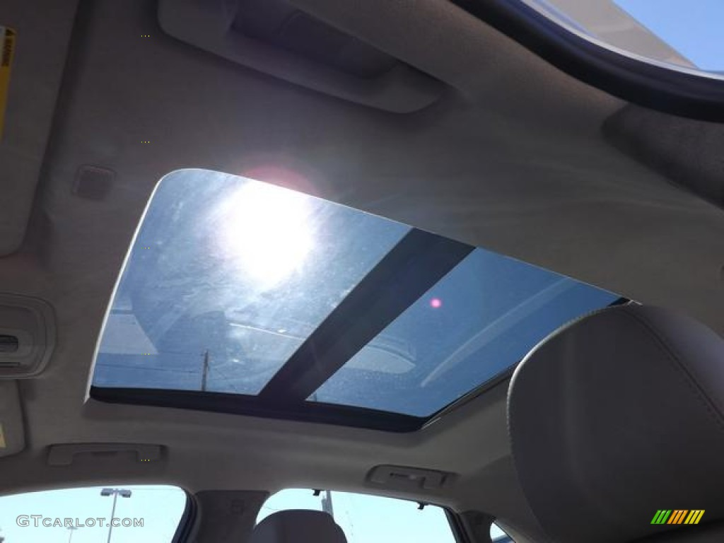2013 cadillac xts platinum awd sunroof photos. Black Bedroom Furniture Sets. Home Design Ideas