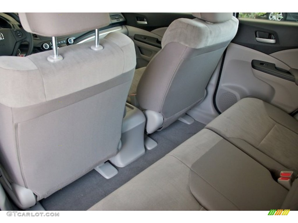 2013 honda cr v lx interior color photos for Honda cr v 2013 interior