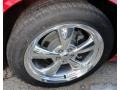 2013 Redline 3-Coat Pearl Dodge Challenger R/T Classic  photo #3