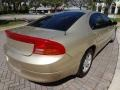 2001 Champagne Pearl Dodge Intrepid ES  photo #5