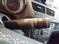 Ebony Controls Photo for 2013 Buick Encore #77514416