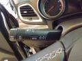 Ebony Controls Photo for 2013 Buick Encore #77514433