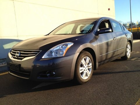2010 nissan altima 2 5 sl data info and specs. Black Bedroom Furniture Sets. Home Design Ideas