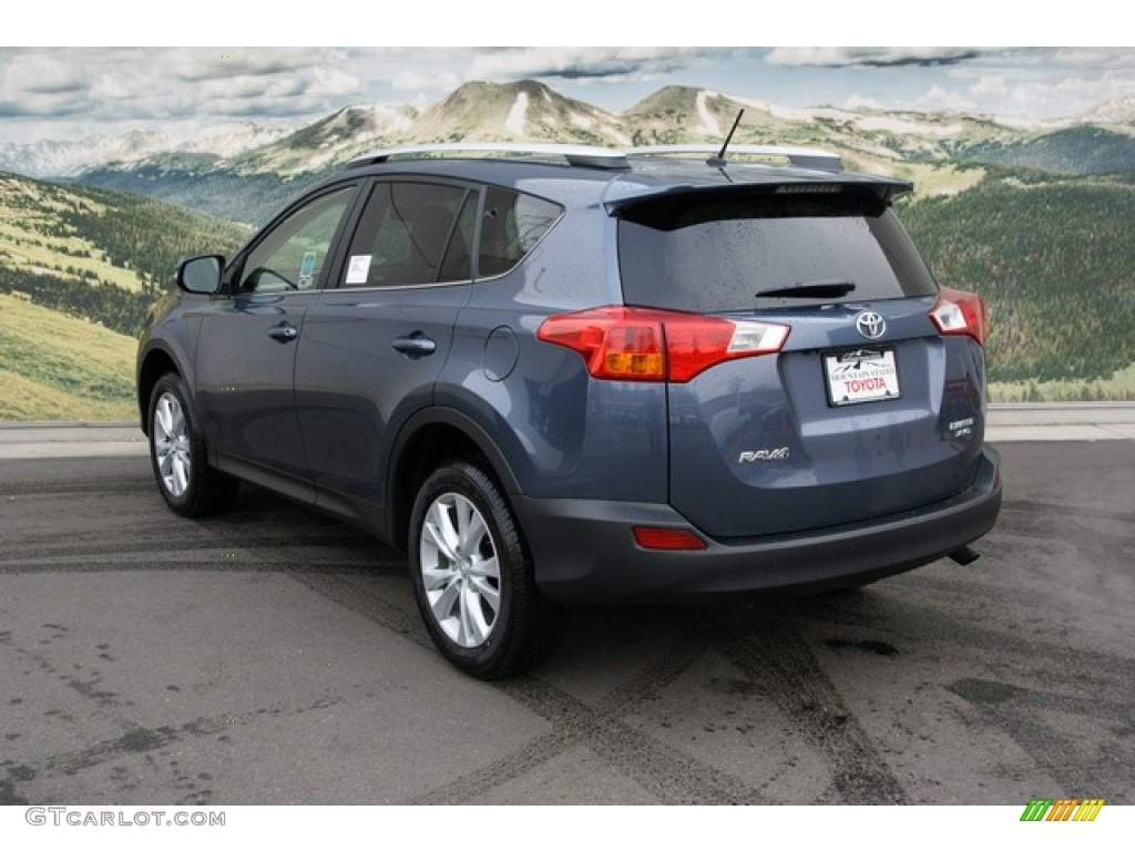 You searched for Toyota Rav4 2013 Colors - car auto gallerycar auto ...