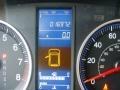 2011 Polished Metal Metallic Honda CR-V LX 4WD  photo #11