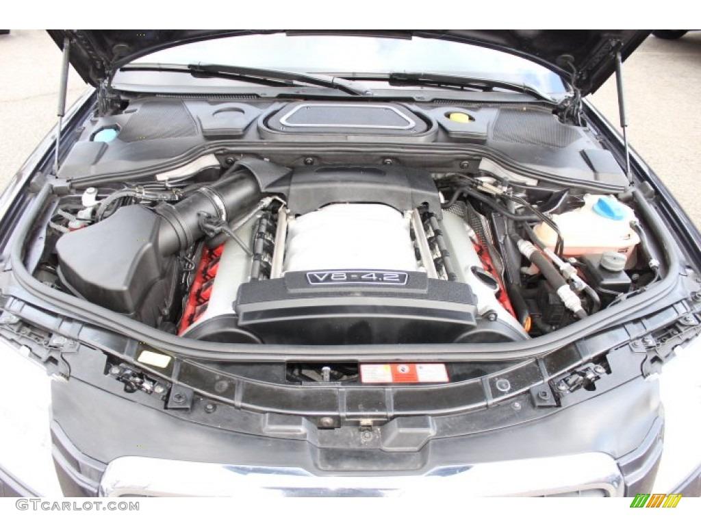 2006 audi a8 4 2 engine diagram 1997 ford f 150 4 2 engine diagram
