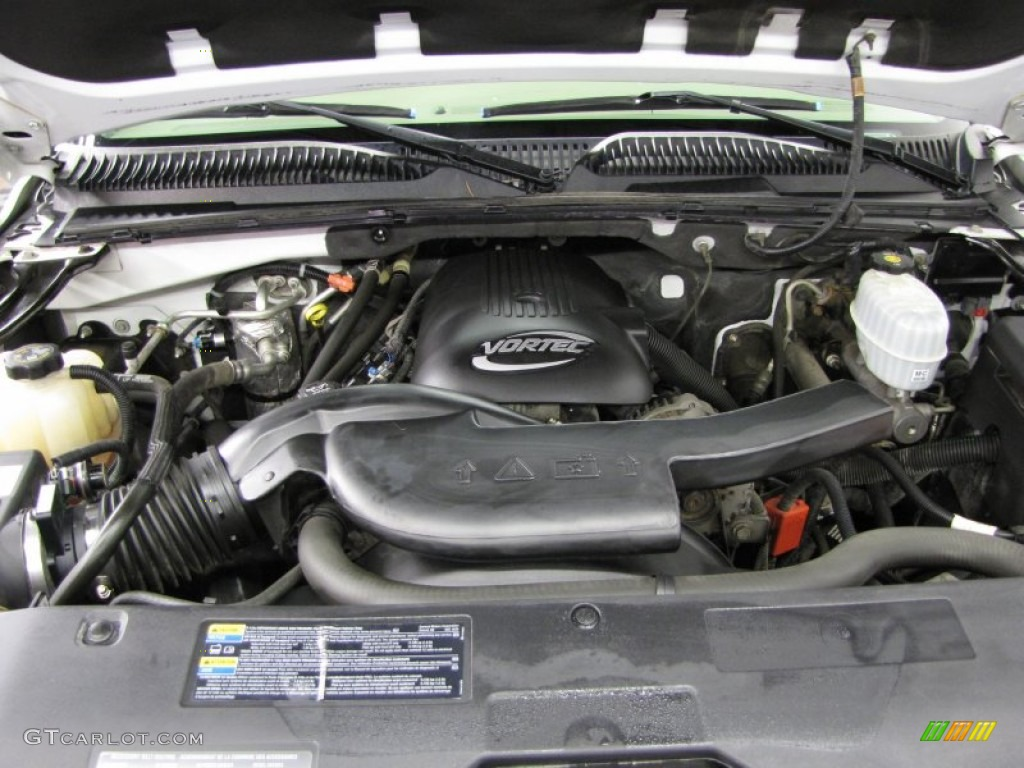 2004 Chevy Vortec Engine Diagram Wire Data Schema \u2022 2001 Chevy Malibu  Diagram 04 Malibu Engine Diagram