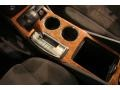 2010 Quicksilver Metallic Buick Enclave CX AWD  photo #11