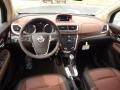 Saddle Dashboard Photo for 2013 Buick Encore #77584764