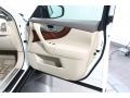 Wheat Door Panel Photo for 2012 Infiniti FX #77586810