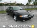 2004 Black Onyx Oldsmobile Alero GLS Sedan #77555793