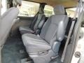 Navy Blue Rear Seat Photo for 2003 Chrysler Voyager #77592552