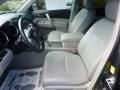 Ash Front Seat Photo for 2010 Toyota Highlander #77593104