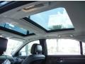 Black Sunroof Photo for 2013 Mercedes-Benz S #77597844