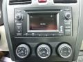 Ivory Controls Photo for 2013 Subaru Impreza #77599596