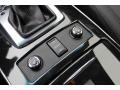Graphite Controls Photo for 2012 Infiniti FX #77601195