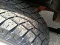 2006 Mineral Gray Metallic Dodge Ram 1500 SLT TRX Quad Cab 4x4  photo #7