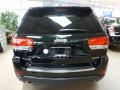 Black Forest Green Pearl - Grand Cherokee Limited 4x4 Photo No. 3