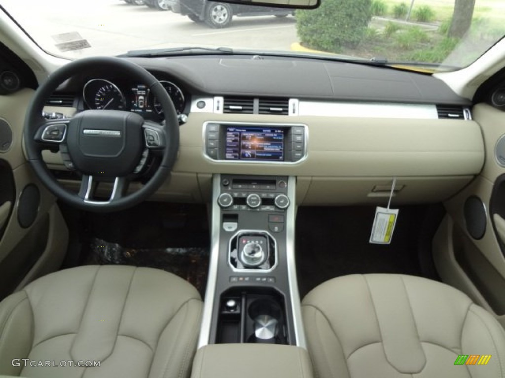 range rover evoque interior colors photos. Black Bedroom Furniture Sets. Home Design Ideas