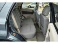 2009 Black Pearl Slate Metallic Ford Escape XLT V6  photo #16