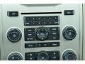 2009 Black Pearl Slate Metallic Ford Escape XLT V6  photo #26