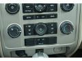 2009 Black Pearl Slate Metallic Ford Escape XLT V6  photo #27
