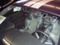 2007 Alloy Metallic Ford Mustang ROUSH Stage 3 Coupe  photo #6