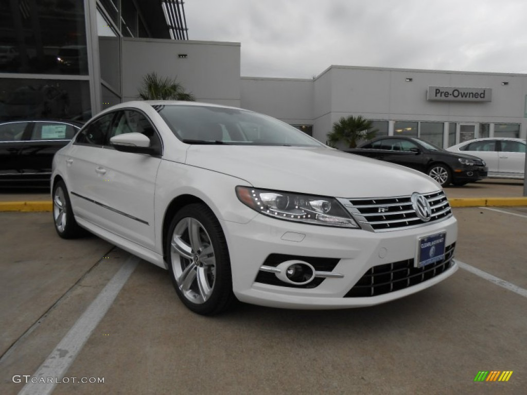 2013 candy white volkswagen cc r line 77635451 car color galleries. Black Bedroom Furniture Sets. Home Design Ideas