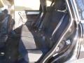 2010 Crystal Black Pearl Honda CR-V EX AWD  photo #9