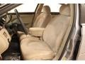 Cashmere Front Seat Photo for 2006 Buick Lucerne #77647710