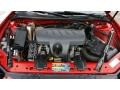2007 Grand Prix Sedan 3.8 Liter 3800 Series III V6 Engine