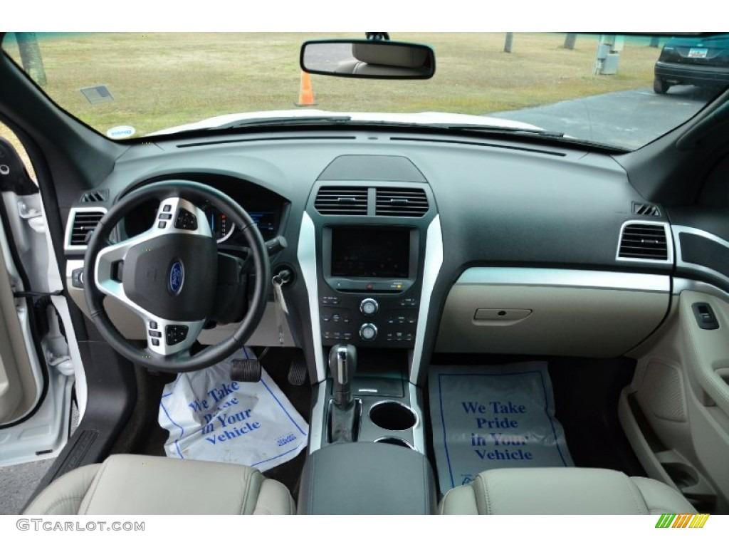 Enterprise Car Sales Antioch Ca