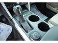 Medium Light Stone Transmission Photo for 2013 Ford Explorer #77651431