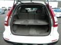 2010 Taffeta White Honda CR-V EX AWD  photo #16