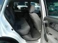 2010 Taffeta White Honda CR-V EX AWD  photo #17
