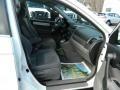 2010 Taffeta White Honda CR-V EX AWD  photo #18